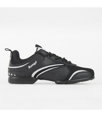 Rumpf Nero Flash Danssneakers