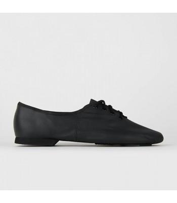 Trainingschoenen Zwart